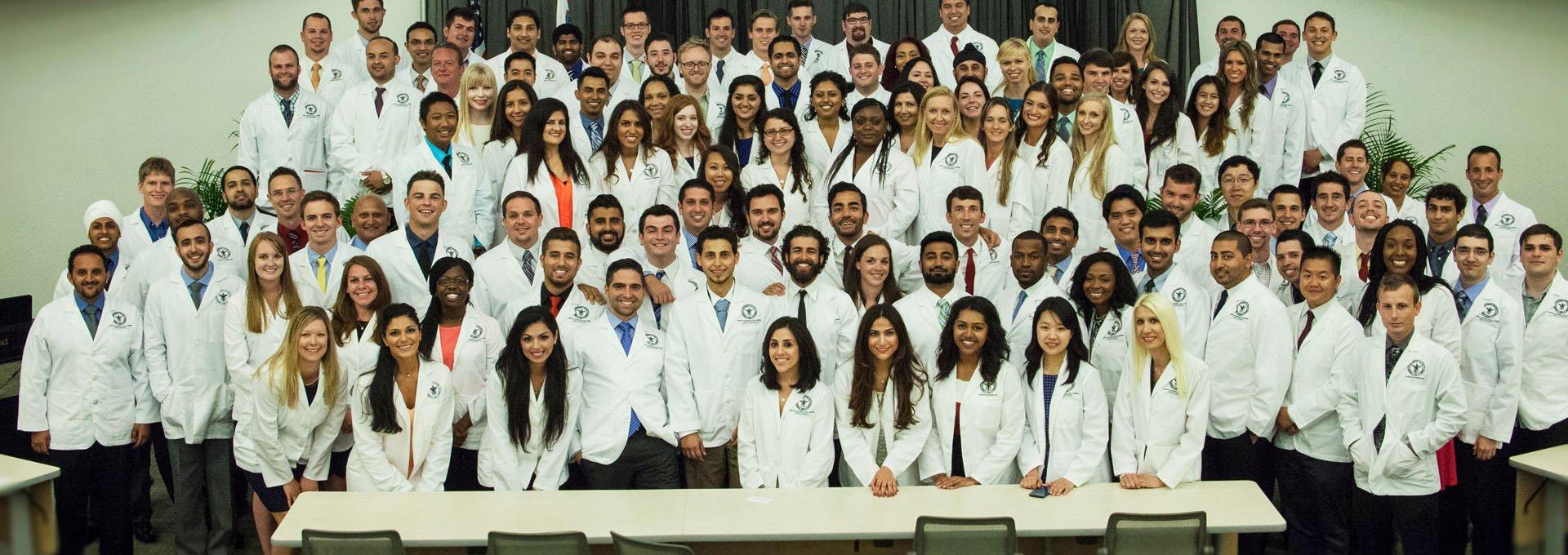 Study General Medicine